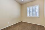 35702 34TH Lane - Photo 17