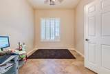 35702 34TH Lane - Photo 19