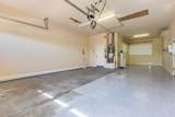35702 34TH Lane - Photo 21