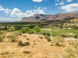 9174 Quartz Mountain Drive - Photo 6