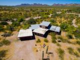 2228 Goldfield Road - Photo 32