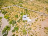 2228 Goldfield Road - Photo 36