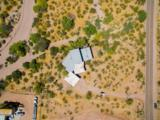 2228 Goldfield Road - Photo 38