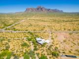 2228 Goldfield Road - Photo 40