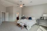 39126 21st Avenue - Photo 20
