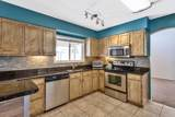 3456 Glenhaven Drive - Photo 5