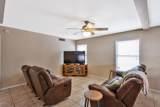 3456 Glenhaven Drive - Photo 7
