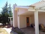 1611 Mesa Drive - Photo 4