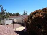 1611 Mesa Drive - Photo 5