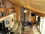 23509 Malnetta Road - Photo 20