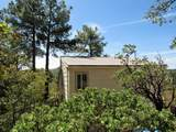 23509 Malnetta Road - Photo 4
