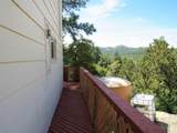 23509 Malnetta Road - Photo 6