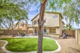 903 Constitution Drive - Photo 45