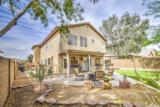 903 Constitution Drive - Photo 47