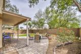 903 Constitution Drive - Photo 48