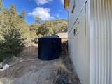 22870 Gladiator Mine Road - Photo 13