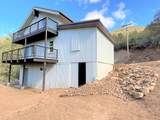 22870 Gladiator Mine Road - Photo 3