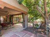 6194 29TH Place - Photo 15