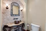 12327 Doubletree Ranch Road - Photo 23