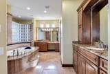 12327 Doubletree Ranch Road - Photo 26