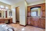 12327 Doubletree Ranch Road - Photo 27