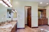 12327 Doubletree Ranch Road - Photo 28