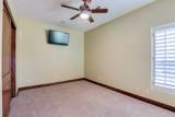 12327 Doubletree Ranch Road - Photo 34