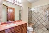 12327 Doubletree Ranch Road - Photo 35