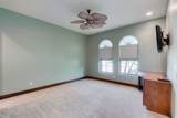 12327 Doubletree Ranch Road - Photo 37