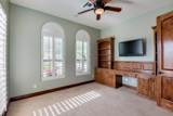 12327 Doubletree Ranch Road - Photo 38
