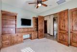 12327 Doubletree Ranch Road - Photo 39