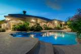 12327 Doubletree Ranch Road - Photo 43