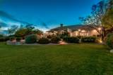 12327 Doubletree Ranch Road - Photo 44