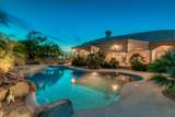12327 Doubletree Ranch Road - Photo 45