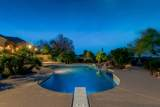 12327 Doubletree Ranch Road - Photo 46