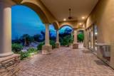 12327 Doubletree Ranch Road - Photo 48