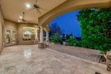 12327 Doubletree Ranch Road - Photo 49