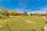 12327 Doubletree Ranch Road - Photo 51