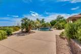 12327 Doubletree Ranch Road - Photo 52