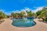 12327 Doubletree Ranch Road - Photo 53
