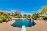 12327 Doubletree Ranch Road - Photo 54