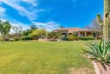 12327 Doubletree Ranch Road - Photo 55