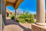 12327 Doubletree Ranch Road - Photo 56