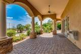 12327 Doubletree Ranch Road - Photo 57