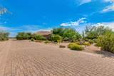 12327 Doubletree Ranch Road - Photo 58