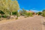 12327 Doubletree Ranch Road - Photo 60
