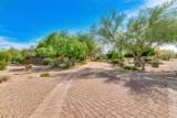 12327 Doubletree Ranch Road - Photo 61