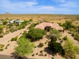 12327 Doubletree Ranch Road - Photo 62