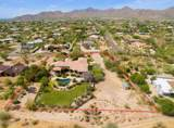 12327 Doubletree Ranch Road - Photo 64