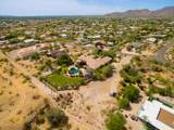 12327 Doubletree Ranch Road - Photo 65